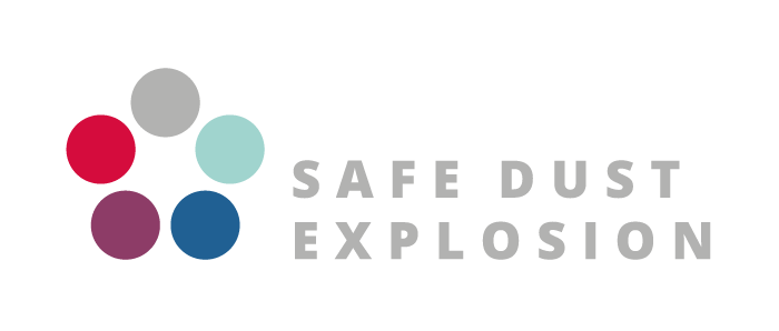 Intranet Safe Dust Explosion