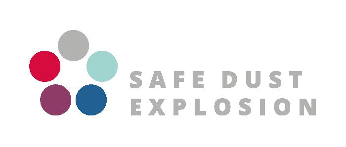 Safe Dust Explosion
